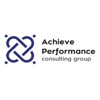 Achieve Performance Consulting Group S.A.