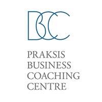 PRAKSIS, BCC