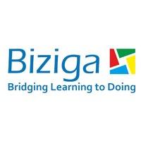 Biziga