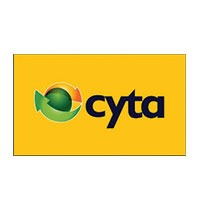 CYTA Hellas S.A.