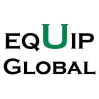 Equip Global