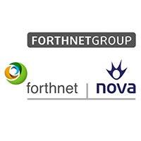 Forthnet - Nova