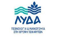 LYDA S.A.