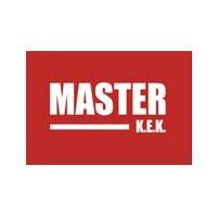 MASTER KEK