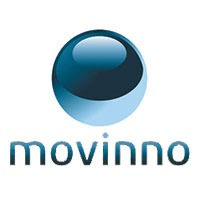 Movinno Ltd