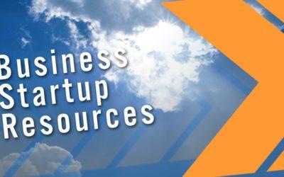 Δωρεάν εργαλεία για start-up επιχειρήσεις
