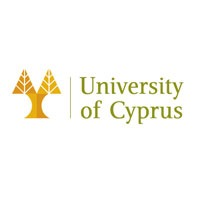University of Cuprus