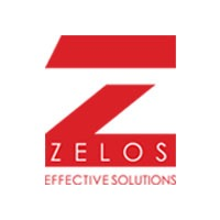 Zelos Effective Solutions
